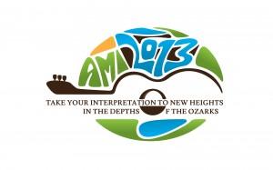 AMI-2013-Morgan-logo