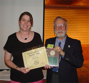 national association of interpretation certified interpretive guide