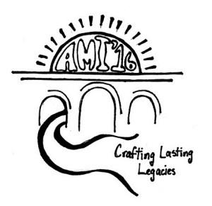 AMI-2016-logo
